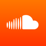 SoundCloud – Play Music, Audio & New Songs MODs APK 2021.05.21-release