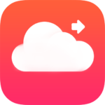 Sync for iCloud MODs APK 12.6.5