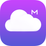 Sync for iCloud Mail MODs APK 11.0.5