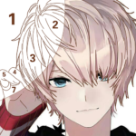 Tap Anime – Color By Number MODs APK 1.5.3