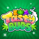 Tasty Buds – Match 3 Idle MODs APK 4.28