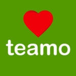 Teamo – best online dating app for singles nearby MODs APK 2.20.1