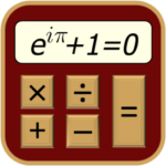 TechCalc Scientific Calculator MODs APK 4.8.0