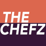 The Chefz- Best food delivery app MODs APK 10.10.11
