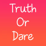Truth Or Dare MODs APK 13 15.2.0