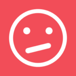 Unfollowers 4 Instagram – Check who unfollowed you MODs APK 1.56