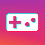 Video Game – Play Classic Retro Games MODs APK 2.2.4