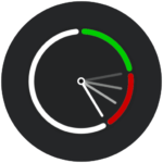 Video Velocity – Fast And Slow Motion Video MODs APK 1.1.2