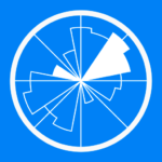 Windy.app: precise local wind & weather forecast MODs APK 10.4.2