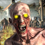 Zombie Hunter Zombie Shooting games : Zombie Games MODs APK 1.0