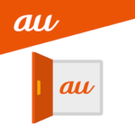 auサービスToday MODs APK Varies with device
