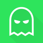 ghosted | Hidden Chat | Recover Deleted Messages MODs APK 2.1.4
