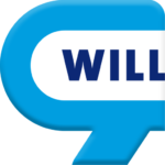 willhaben MODs APK 5.24.0