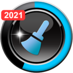 360 Cleaner – Speed Booster & Cleaner Free MOD 3.32