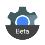 Android System WebView Beta 94.0.4606.50 MOD