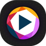 Bajao: Best Audio Video Music App and Music Player 3.4.6  MOD (Monthly Subscription)