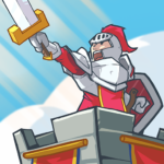 Empire Defender TD: Tower Defense The Fantasy War MODs APK Varies with device