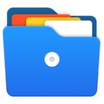 FileMaster: File Manage, File Transfer Power Clean MODs APK 1.3.2
