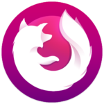 Firefox Focus: The privacy browser MOD 8.15.4