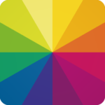 Fotor Photo Editor – Photo Collage & Photo Effects 7.1.4.203 MOD