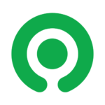 Gojek – Ojek Taxi Booking, Delivery and Payment 4.19.3  MOD