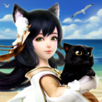Jade Dynasty Mobile – Dawn of the frontier world MOD (Unlimited Money)