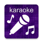 Karaoke Lite : Sing & Record Free MOD (Unlimited Credits) 1.27