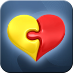 Meet24 – Love, Chat, Singles MOD (Unlimited Points) 1.34.7
