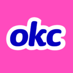 OkCupid – The Online Dating App for Great Dates 52.3.0 MOD (Unlimited Premium)