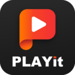 PLAYit – A New All-in-One Video Player MODs APK 2.4.9.42