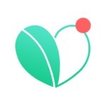 Peppermint – live chat, meeting MOD 2.12.0
