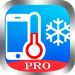 Phone Cool Down – Cooling Master & CPU Cooler MOD  2.1.8