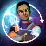 Reset Earth MODs APK 1