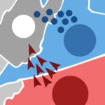 State.io – Conquer the World in the Strategy Game MOD (Unlimited Money) 0.5.7