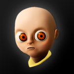The Baby In Yellow MODs APK 1.1