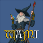 Wizard And Minion Idle MOD (Unlimited Money)  1.46