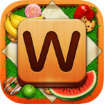 Word Snack – Your Picnic with Words MODs APK 1.5.2
