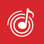 Wynk Music- New MP3 Hindi Tamil Song & Podcast App MODs APK 3.18.0.5