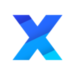 XBrowser – Super fast and Powerful MODs APK 3.5.6