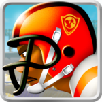 BIG WIN Football 2019: Fantasy Sports Game MOD (Unlimited Money) 1.3.9