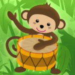 Baby musical instruments MOD (Unlimited Money) 7.1