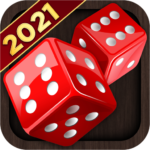Backgammon Champs – Play Free Backgammon Live Game MOD (Unlimited Money) 2.1