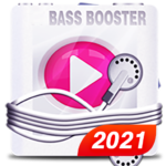 Bass Booster for Tube 🎛️ MOD (Unlimited Subscription) 1.1.2