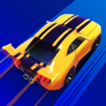 Built for Speed: Real-time Multiplayer Racing MOD (Unlimited Money) 1.1.4