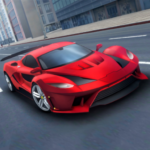 Car Games Driving Academy 2: Driving School 2021 MOD (Unlimited Money) 3.3