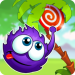 Catch the Candy: Holiday Time MOD (Unlimited Money) 2.0.32