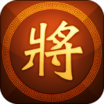 Chinese Chess – Chess Online MOD (Unlimited Money) 2.5
