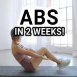 Chloe Ting Abs Workout – Chloe Ting Challenge MOD  1.0.0