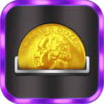 Coin Pusher MOD (Unlimited Money) 1.1.5
