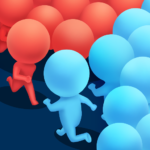 Count master: Crowd Runners 3D MOD (Unlimited Money) 1.6.12